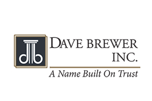 Dave Brewer Homes