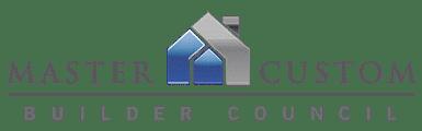 logo for MCBC