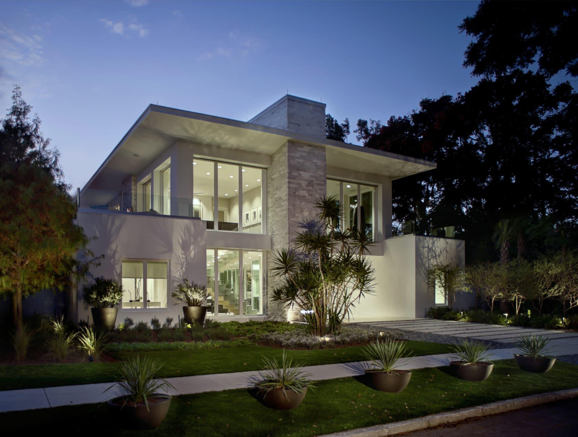 Photo of Phil Kean Design photo