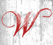 Logo for Woodruff Construction and Development