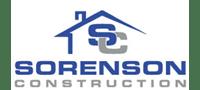 Sorenson Construction